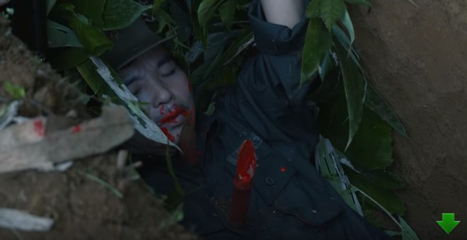 Khán giả bức xúc với phim Tết của Quang Tèo, Chiến Thắng thô tục, hở hang giống phim khiêu dâm - Ảnh 7.