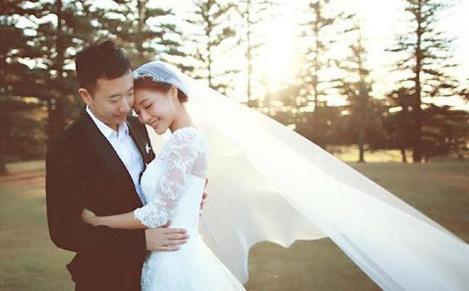"""10 năm yêu và 5 năm kết hôn, mỹ nhân """"Tiên Kiếm Kỳ Hiệp"""" bất ngờ tuyên bố ly hôn với đại gia ngành thời trang"""
