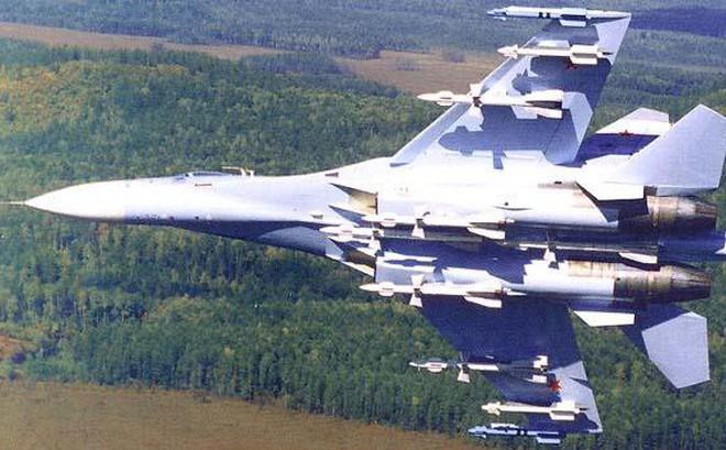 Ukraine - Ba Lan liên thủ phát triển hệ thống phòng không mới: Diệt mọi máy bay Nga?