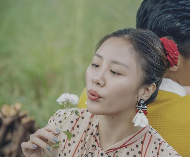 Văn Mai Hương liều lĩnh khoe điều ít ca sĩ nữ dám làm - Ảnh 2.
