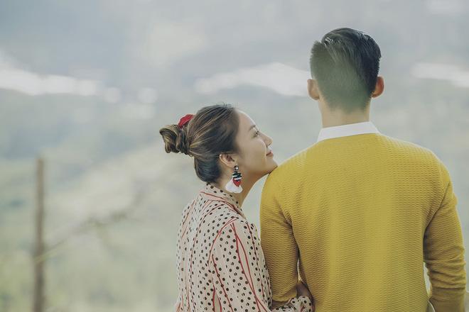 Văn Mai Hương liều lĩnh khoe điều ít ca sĩ nữ dám làm - Ảnh 1.