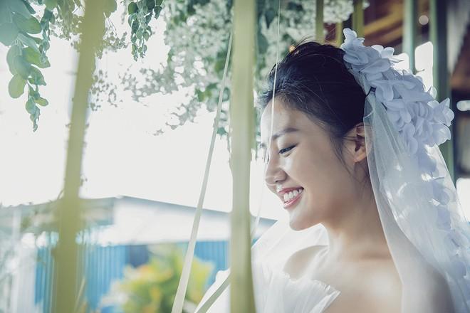 Văn Mai Hương liều lĩnh khoe điều ít ca sĩ nữ dám làm - Ảnh 4.