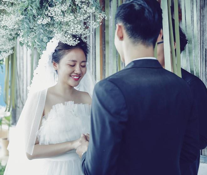Văn Mai Hương liều lĩnh khoe điều ít ca sĩ nữ dám làm - Ảnh 7.