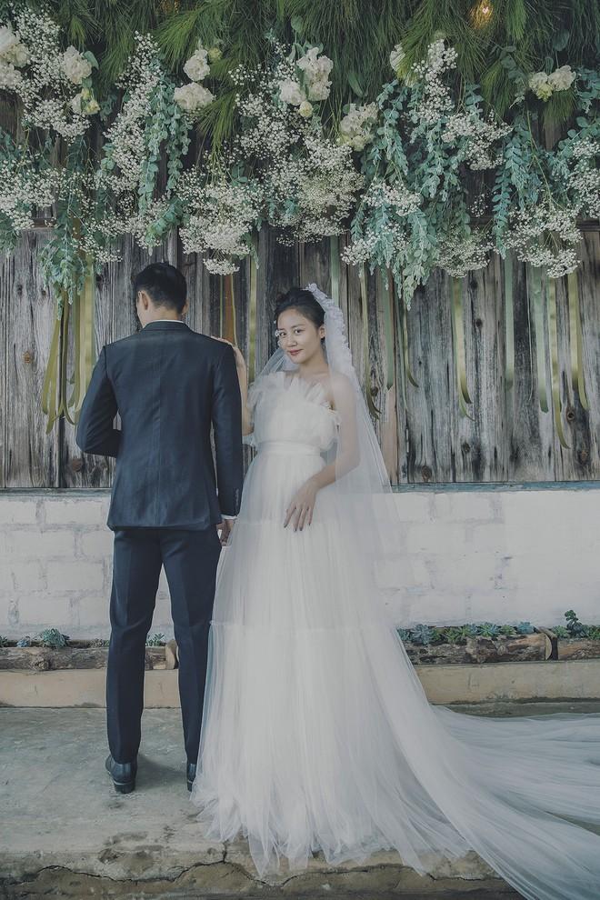 Văn Mai Hương liều lĩnh khoe điều ít ca sĩ nữ dám làm - Ảnh 6.