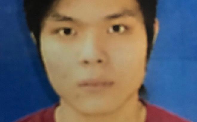 Thanh niên 9X dụ hàng loạt bạn trai vào khách sạn rồi trộm cắp tài sản ở Sài Gòn