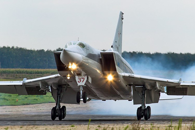 180 máy bay ném bom đắp chiếu sau 1 tuần, Nga lấy gì để chiến đấu? - Ảnh 3.