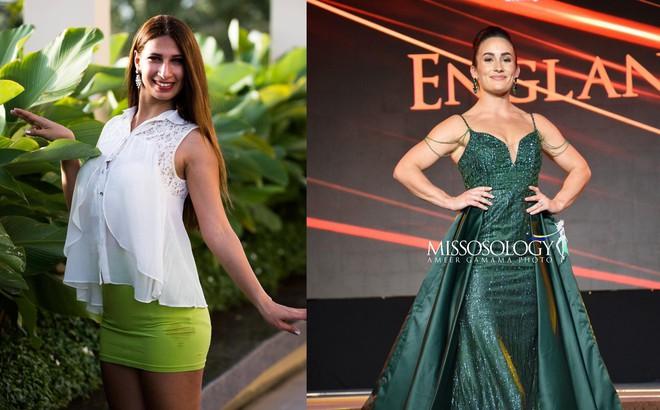 Vụ Ngân Anh kiện Cục NTBD: Sự thật cách chọn thí sinh thi Hoa hậu Liên lục địa trên thế giới ra sao?