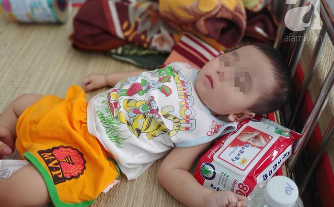 Bác sĩ Nhi Đồng khuyến cáo: Trẻ có thể nhập viện hàng loạt sau Tết nếu phụ huynh cứ cho con ăn uống kiểu này
