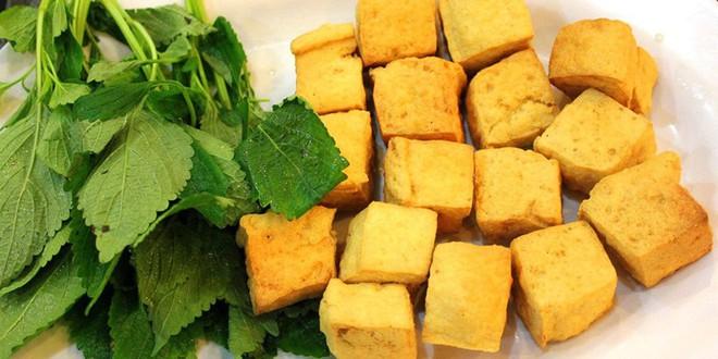 Món ăn bình dân được xem là thịt thực vật có dinh dưỡng cao: Bạn đã biết cách ăn đúng? - Ảnh 3.