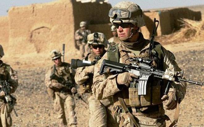 Vì sao Mỹ thành công ở Iraq nhưng dễ thất bại ở Afghanistan?