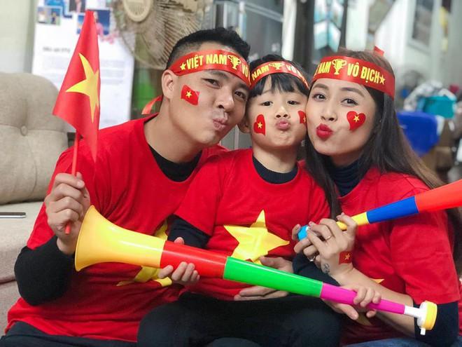 Cuộc sống của vợ chồng MC Hoàng Linh sau scandal giận dỗi đòi chia tay - Ảnh 7.