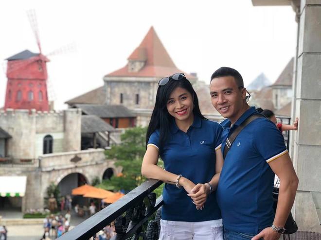Cuộc sống của vợ chồng MC Hoàng Linh sau scandal giận dỗi đòi chia tay - Ảnh 13.