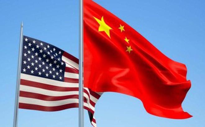 Trung Quốc và Mỹ tổ chức đối thoại thương mại cấp thứ trưởng