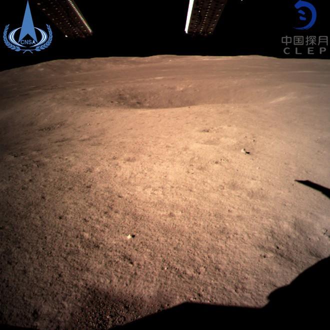 12 phút nghẹt thở của Trung Quốc: Bước ngoặt làm nên kỳ tích vũ trụ vô tiền khoáng hậu - Ảnh 2.