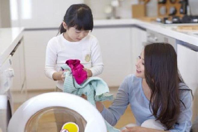 Tưởng con hiếu thảo bảo lớn lên mua nhà lớn cho mẹ, nghe lý do mẹ nhận ra sai lầm bấy lâu - Ảnh 1.