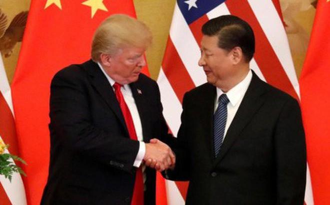 Trung Quốc có thực sự xuống thang để hạ nhiệt căng thẳng với Mỹ?
