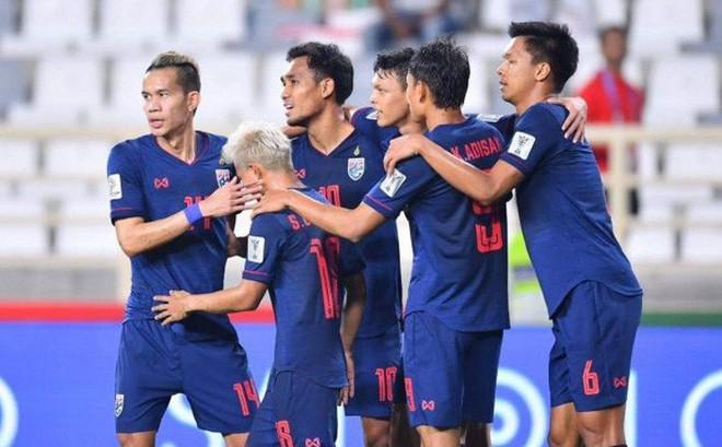 Lịch thi đấu và truyền hình trực tiếp Asian Cup 2019 ngày 10/1