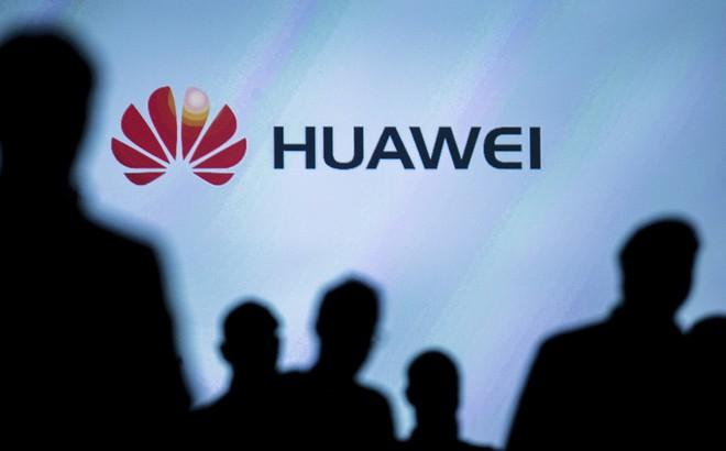 Xuất hiện bằng chứng thép: Bà Mạnh Vãn Chu và Huawei nói dối về hoạt động ở Iran ra sao?
