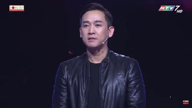 Trấn Thành bị bóc trần cuộc sống với Hari Won: Không tự do về tiền bạc, không làm chủ kinh tế - Ảnh 5.