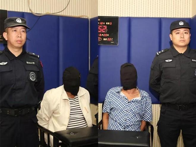 Vụ thảm án sát hại cả gia đình 4 người được hé lộ sau 23 năm - Ảnh 1.