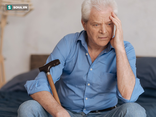3 nhóm người dễ bị bệnh đột quỵ gọi tên: Hãy khẩn trương thay đổi để tránh rủi ro - Ảnh 2.