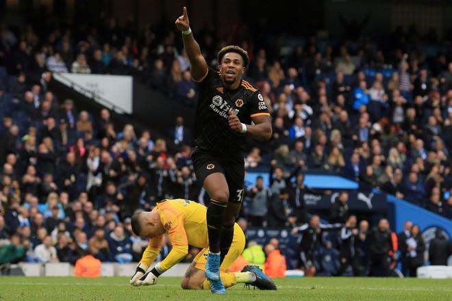 Chelsea, Arsenal dễ dàng có 3 điểm, Man City gây sốc với trận thua không tưởng tại Etihad - Ảnh 3.