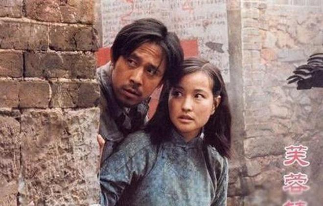 Võ Tắc Thiên Lưu Hiểu Khánh: Tỷ phú 4 đời chồng không ngại yêu trai trẻ - Ảnh 7.