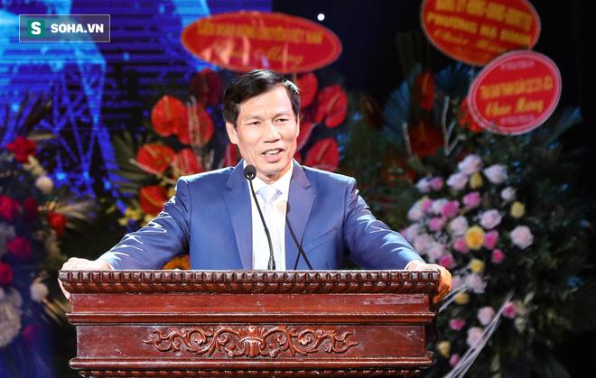 Đình Trọng cùng các VĐV Việt Nam nhận tin vui ngay trước ngày khởi tranh SEA Games 30 - Ảnh 2.