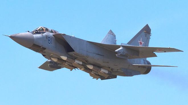 Tiêm kích Su-57 Nga ghê gớm đến mức nào khiến NATO giật minh vội vã đặt tên Kẻ tàn bạo? - Ảnh 3.