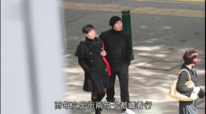 Trương Vệ Kiện: Tuổi thơ bị bố đánh đập suýt chết, về già giàu sang nhưng không con cái - Ảnh 8.
