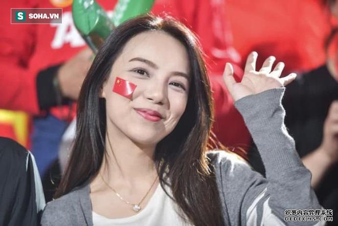 """Báo Trung Quốc: """"Bóng đá Việt Nam khiến chúng ta ghen tị"""" - Ảnh 2."""
