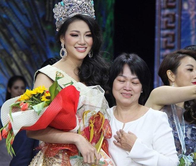 Hoa hậu Phương Khánh: Thà sống thử rồi tiến tới hôn nhân còn hơn cưới vội rồi nhận cái kết bất hạnh - Ảnh 4.