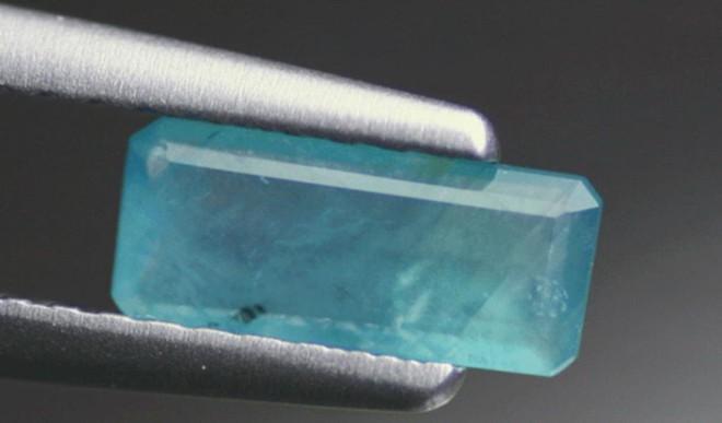 Những loại đá quý đắt nhất thế giới: Kim cương thông thường vẫn chưa thấm vào đâu - Ảnh 7.