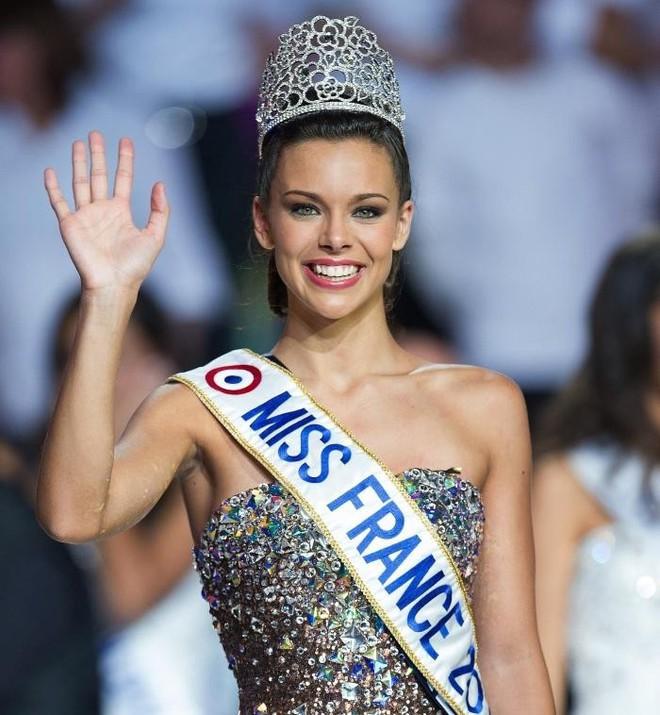 Nhan sắc của các Hoa hậu đẹp nhất thế giới những năm gần đây: H'Hen Niê gây ấn tượng nhất - Ảnh 8.