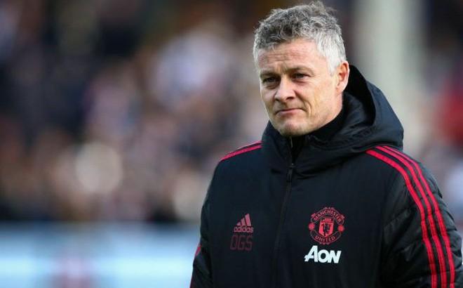 Man United loại bỏ nhiệm vụ khó khăn, sắp thực hiện điều mọi CĐV chờ đợi với Solskjaer