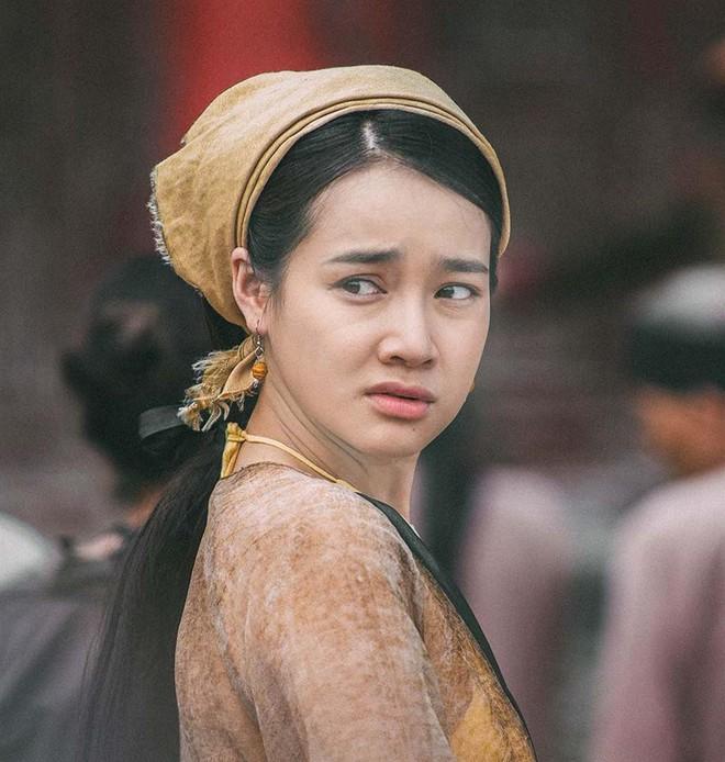 Bị Đức Thịnh phản ứng gay gắt, nhưng sự thật, Trấn Thành đã cứu phim Trạng Quỳnh ra sao? - Ảnh 5.
