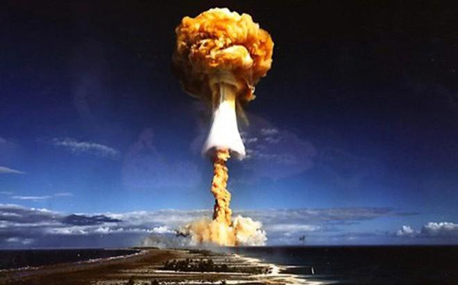 Nhật Bản tham gia cuộc đua vũ trang hạt nhân: Ảo tưởng hay thực tiễn?