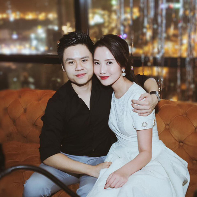 Tình duyên không trắc trở như Phan Thành, cậu em trai thiếu gia lại sở hữu mối tình ngọt ngào vạn người mơ - Ảnh 3.