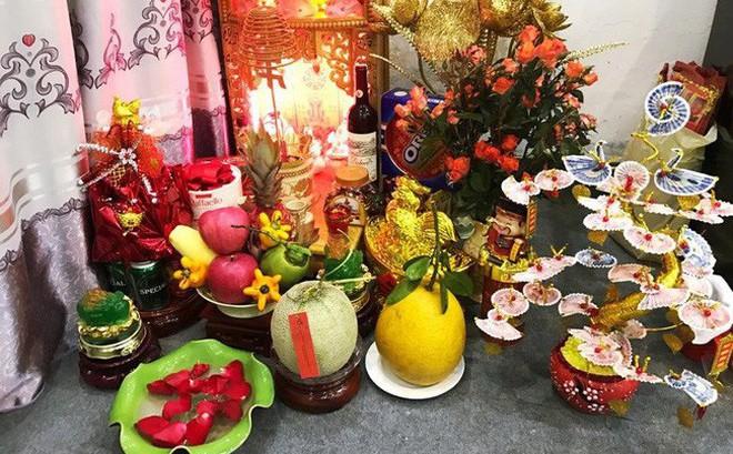 Ngày vía Thần Tài năm 2019 rơi vào ngày nào?
