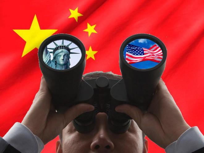 Hé lộ quân át chủ bài bóng tối của ông Tập trong cuộc chiến thương mại Mỹ-Trung Quốc - Ảnh 2.