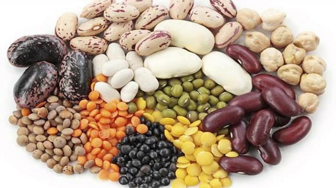 Đúc kết từ chuyên gia: 9 thực phẩm tốt đầu bảng để chăm sóc sức khỏe, đầy đủ dinh dưỡng - Ảnh 4.