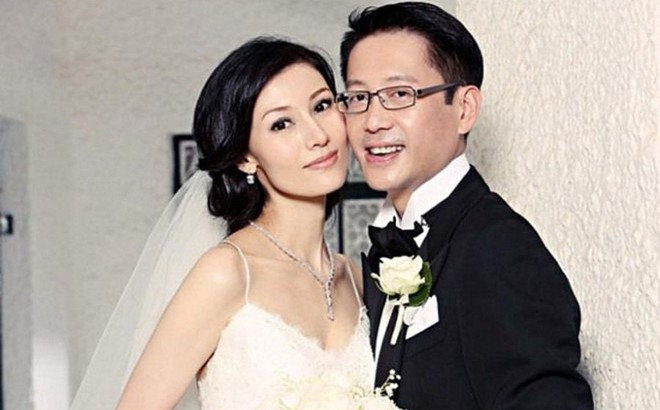 Cuộc sống làm dâu của sao nữ châu Á lấy nhà tài phiệt lừng danh: Đầy thị phi, đáng bội phục nhất là người cuối
