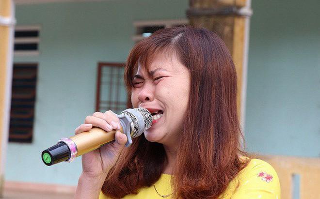 Buổi học đầu năm đẫm nước mắt ở ngôi trường có 6 học sinh tử nạn trong Tết