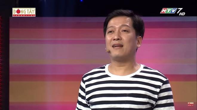 Hari Won: Ngày xưa tôi không bao giờ nghĩ Trấn Thành sẽ là chồng mình, không bao giờ  - Ảnh 4.
