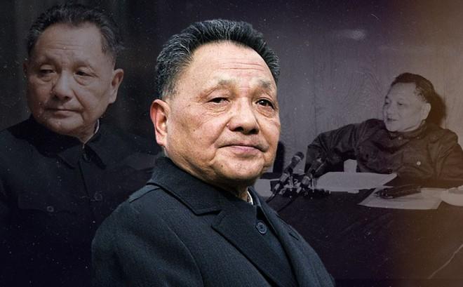 Chiến tranh biên giới Việt-Trung: Đặng Tiểu Bình và những toan tính trước ngày 17/2/1979