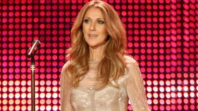 Bi kịch cuộc đời Celine Dion: Tuổi thơ nghèo khó, đến đỉnh cao thì bố, anh, chồng và cháu đều đồng loạt ra đi - ảnh 4