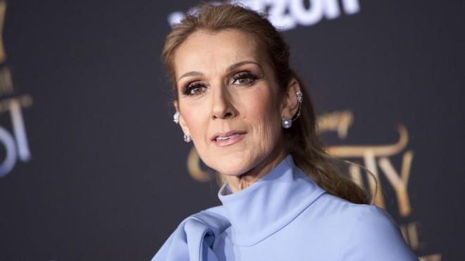 Bi kịch cuộc đời Celine Dion: Tuổi thơ nghèo khó, đến đỉnh cao thì bố, anh, chồng và cháu đều đồng loạt ra đi - ảnh 7