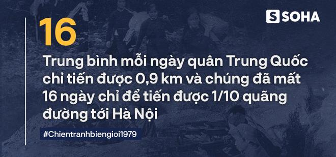 Tướng Trung Quốc bẽ bàng vì ảo tưởng ngông cuồng chiếm Hà Nội trong vòng 1 tuần - Ảnh 6.