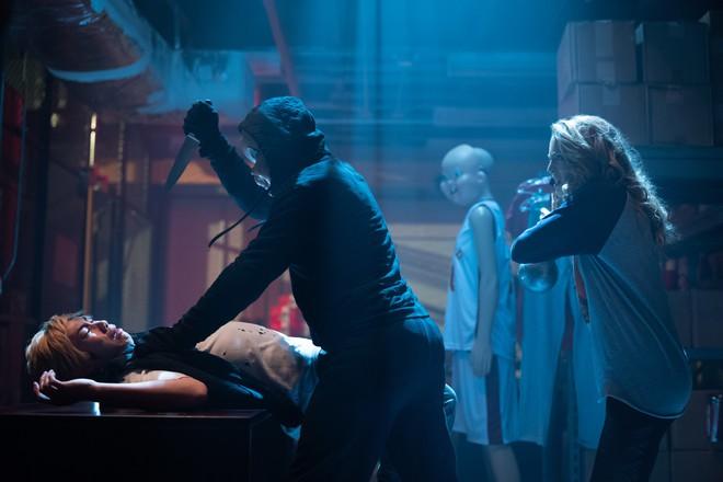 Phim kinh dị về vòng lặp chết chóc ra mắt vào dịp Valentine - Ảnh 3.