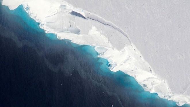 """Rộng 14 triệu km2, vùng đất này được ví như """"quả bom hẹn giờ"""" của Trái Đất - ảnh 3"""